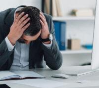 Нашли связь между факторами свертывания крови и мигренью с аурой