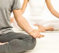 Йога эффективна для лечения предотвращения обмороков