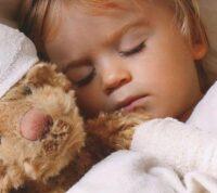 Як оптимізувати лікування ГРВІ у дитини?