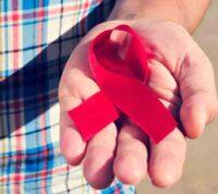 Люди с ВИЧ чаще заболевают и умирают от COVID-19