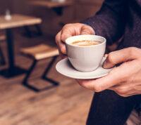 Кофе может увеличить продолжительность жизни