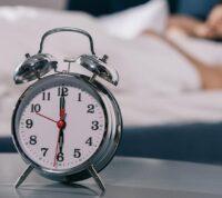 Здоровому сердцу требуется от шести до семи часов сна