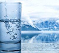 Найден доступный способ очищения питьевой воды от мышьяка