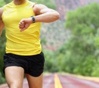 Интервальная тренировка высокой интенсивности поможет улучшить память