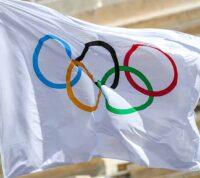 Медики Японии просят отменить Олимпиаду из-за пандемии