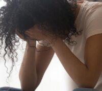Основные причины потери беременности