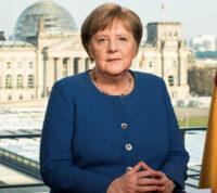 Германия приступает к вакцинации детей от коронавируса