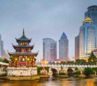 Перепись в Китае показала сокращение численности населения