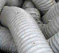 Предотвратить следующую пандемию поможет гигиена воздуха