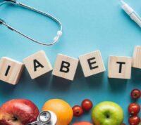 Программа профилактики диабета продлевает жизнь на четыре года