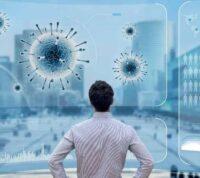 Онлайн-платформа MoniHeal поможет устранить угрозы возникновения заболеваний в будущем