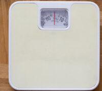 Почему после похудения возвращается лишний вес