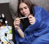 Чому наступний сезон грипу буде надважким