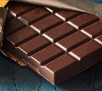 Шоколад по утрам помогает сжечь жир и нормализует уровень сахара в крови