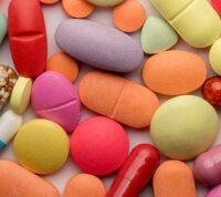 Вся правда про противірусні препарати