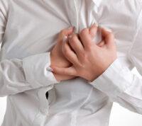 Микробиом кишечника влияет на тяжесть инсульта и восстановление после него