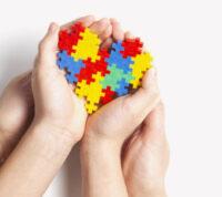 Врачи будут пользоваться программой для диагностики расстройства аутистического спектра у детей