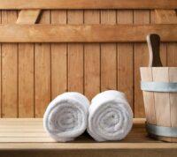 Ученые нашли еще одну пользу сауны и горячих ванн