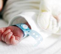 Первые месяцы жизни решающие для развития иммунной системы