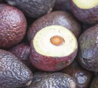 Пять причин съесть авокадо