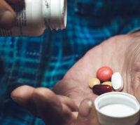 В США одобрили препарат для лечения болезни Альцгеймера