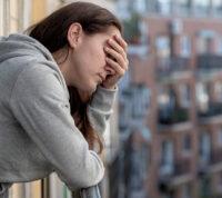 Перехворіти на COVID-19 –  не завжди означає одужати
