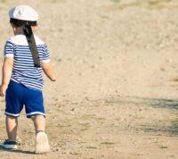 Самые ранние воспоминания человека начинаются с двух с половиной лет