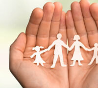Риск сердечно-сосудистых заболеваний зависит от количества родственников