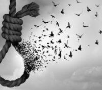 ВОЗ: суицид остается одной из основных причин смертности в мире