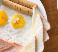 Ученые определили еще одну опасность западной диеты