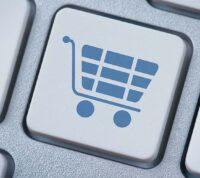 Покупка продуктов онлайн спасает от траты денег на вредную еду