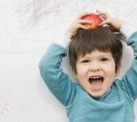 Ученые связали СДВГ у детей с уровнем аминокислот