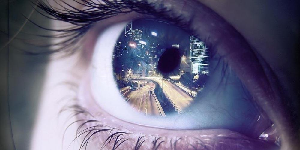 Явление, когда «вся жизнь проносится перед глазами»: теории исследователей