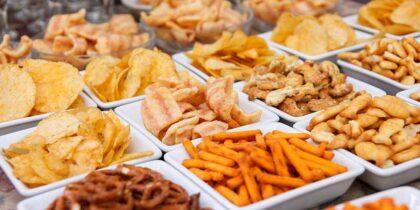 Увлечение ультрапастеризованными продуктами приводит к ожирению детей