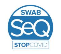 Платформа SwabSeq предлагает потенциальное решение для массового тестирования COVID-19