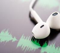 Прослушивание песен способствует восстановлению речи у пациентов после инсульта