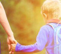 Грипп активизируется, когда дети пойдут в школу – эксперты
