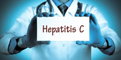 Бэби-бумеры в пять раз чаще, чем другие взрослые, болеют гепатитом С