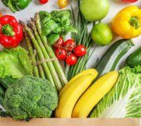 Как органические продукты улучшают когнитивное развитие ребенка