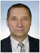 Чумак Анатолий Андреевич