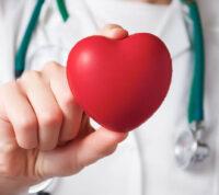 Вірусно-імунні механізми розвитку дилатації серця