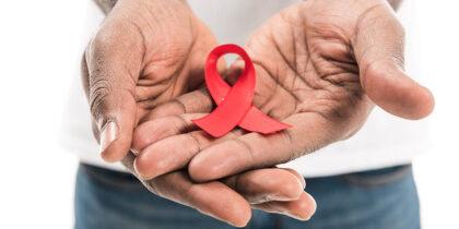 Новые биомаркеры покажут, отступил ли ВИЧ после прерывания лечения