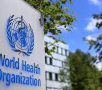 ВОЗ призывает осторожно снимать ограничения от COVID-19