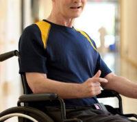 За последние 30 лет увеличилось количество людей с болезнью Хантингтона