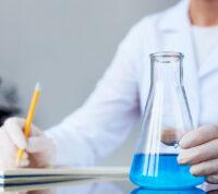 Научные статьи женщин-ученых цитируют реже, чем научные работы ученых мужчин