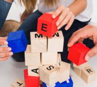 Четверть родителей подозревают задержку в развитии у своего ребенка