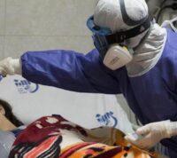 Нужно учитывать долгосрочные проблемы со здоровьем, которые вызывает коронавирус