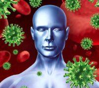 Що таке імунна система. Як зміцнити імунітет