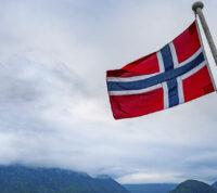 В Норвегии хотят штрафовать блогеров, которые корректируют внешность на фото и скрывают это