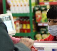Люди, що працюють з більшою ймовірністю захворіють на грип